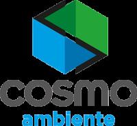 CA logo-w300