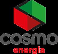 CE logo-w300