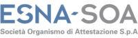 certificazioni_SOA