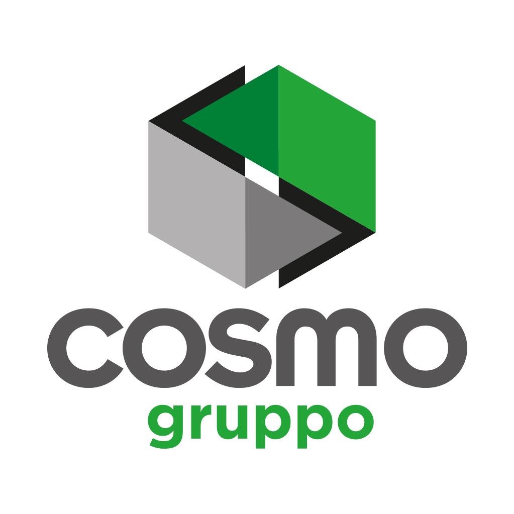 Gruppo Cosmo logo